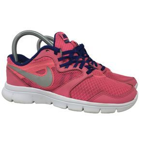Nike Flex Experience RN 3 Running Shoes